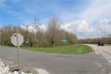 1421 St. Clair Avenue - Photo 20