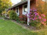 5309 Cherryview Lane - Photo 1