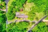 45 Huntleigh Woods - Photo 2