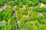 45 Huntleigh Woods - Photo 3