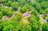 45 Huntleigh Woods - Photo 5