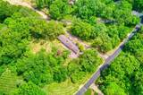 45 Huntleigh Woods - Photo 6