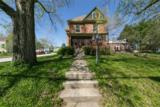 330 Mcdonough Street - Photo 47