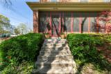 330 Mcdonough Street - Photo 48