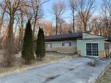 3354 Edwardsville Rd - Photo 2