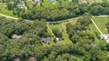 42 Fox Hollow Drive - Photo 73