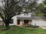 139 Oak Drive - Photo 1