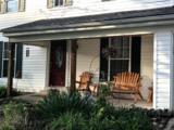 139 Oak Drive - Photo 2