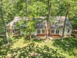 10 Currier And Ives Drive - Photo 2