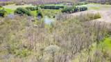 43 Arrowhead Trail - Photo 10