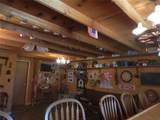 43 Arrowhead Trail - Photo 34