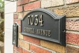 7034 Cornell Avenue - Photo 2