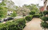 7034 Cornell Avenue - Photo 3