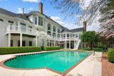 308 Wyndmoor Terrace Court - Photo 11