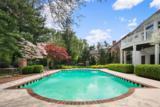 308 Wyndmoor Terrace Court - Photo 12