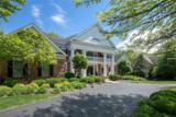 308 Wyndmoor Terrace Court - Photo 4