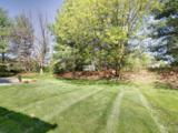 16101 Woodsview Manor Court - Photo 48