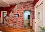 632 South 5th - Photo 23
