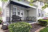 632 South 5th - Photo 4