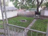 9806 Gentry Avenue - Photo 15