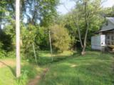 421 Crittenden - Photo 2