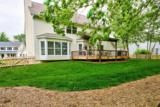 1723 Timber Ridge Estates Drive - Photo 42