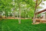 1723 Timber Ridge Estates Drive - Photo 44