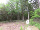 0 Rock Tree Lane - Photo 3