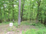 0 Rock Tree Lane - Photo 4