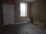 4206 Red Bud Avenue - Photo 2