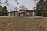45 Huntleigh Woods - Photo 24