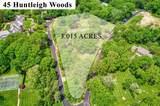 45 Huntleigh Woods - Photo 30