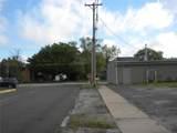 9710 Lackland Road - Photo 10