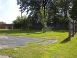 9710 Lackland Road - Photo 13