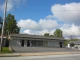 9710 Lackland Road - Photo 14