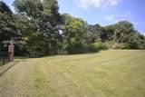 2 Cyn Acres - Photo 16