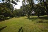 2 Cyn Acres - Photo 19