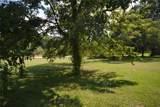 2 Cyn Acres - Photo 21