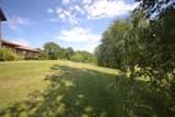 2 Cyn Acres - Photo 24