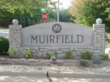 572 Muirfield Drive - Photo 45