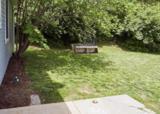 12216 Glenpark Drive - Photo 19