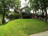 600 Forest Avenue - Photo 19