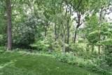 1104 White Oak Trail - Photo 38