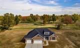 3717 Golf View Circle - Photo 2