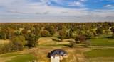 3717 Golf View Circle - Photo 29
