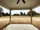 3717 Golf View Circle - Photo 30