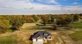 3717 Golf View Circle - Photo 33