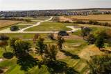 3717 Golf View Circle - Photo 34