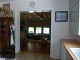 920 Country Club - Photo 21