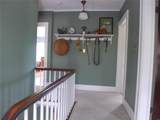 920 Country Club - Photo 26
